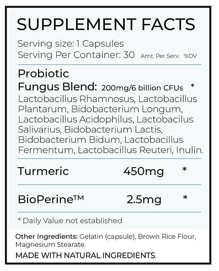 Fungus-Eliminator-ingredients