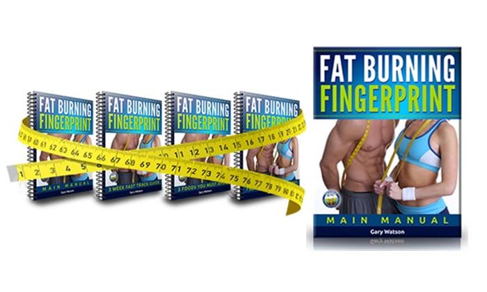 super fat burning fats review)